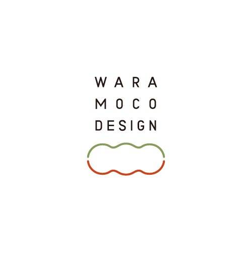Waramoco Design Inc.